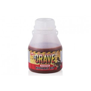 The Crave  Bait Dip