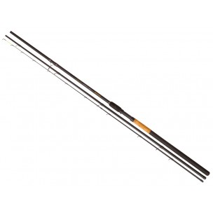 black magic 390cm/120g power distance competition browning