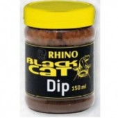 DIP 150ML BLACK CAT