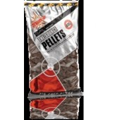 PELLET 6MM/900G THE SOURCE DYNAMITE BAITS