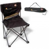 FOTEL PRO STAFF CHAIR MINI ZEBCO