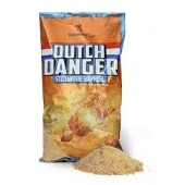 ZANĘTA 1KG DUTCH DANGER STILLWATERSURPRISE BROWNING