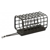 n´zon koszyk m 20g square cage feeder