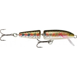 jointed j09-rt rapala