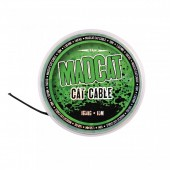 cat cable 1,35mm/160kg/10m madcat