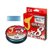 j-braid grand 0.06mm/135m blue x8 daiwa