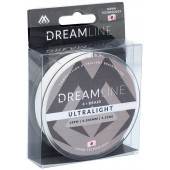dreamline 0,035mm ultralight white