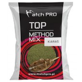 karaŚ 700g methodmix match pro