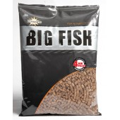 pellet big fish 4mm dynamite baits