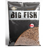 pellet big fish 6mm dynamite baits