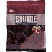 THE SOURCE 15MM 1KG DYNAMITE BAITS