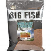 marine halib hemp 1,8kg big fish dynamite baits