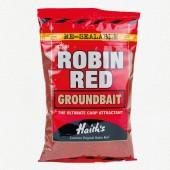 robin red groundbait 900g dynamite baits