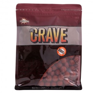 the crave 20mm 1kg dynamite baits