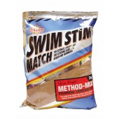 swim stim method mix 2kg dynamite baits