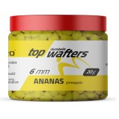 pineapple wafters 6mm dumbells match pro